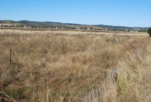 Lot 3 Old Laidley - Forest Hill Road, Laidley North, Qld 4341