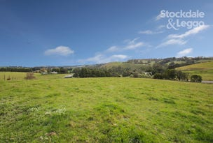 1 Cahills Outlet, Kardella South, Vic 3950