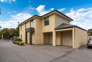 Evandale, address available on request