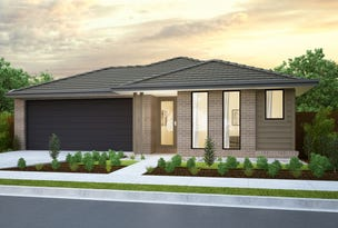 Lot 1092 Palazzo Road (Sienna North), Fraser Rise, Vic 3336
