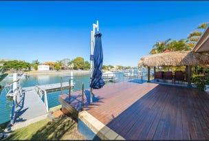 77 Voyagers Drive, Banksia Beach, Qld 4507