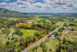 19 Mullins Creek Road, Goomboorian, Qld 4570