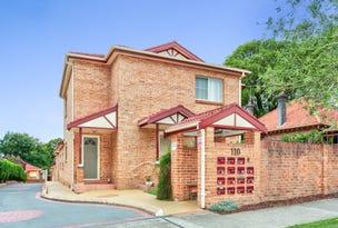 8/110 Penshurst Street, Penshurst, NSW 2222