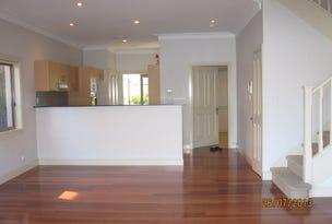 6/88 Menangle Road, Camden, NSW 2570