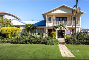 43 Soldiers Point Drive, Norah Head, NSW 2263