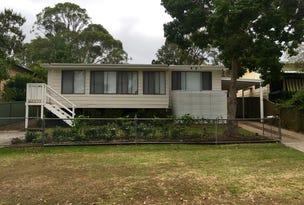 9 Talbot Street, Silverwater, NSW 2264