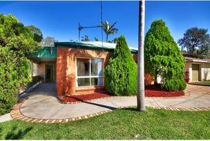 27 Waratah Crescent, Sanctuary Point, NSW 2540