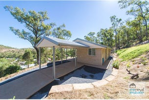 22 Frenchman's Lane, Frenchville, Qld 4701