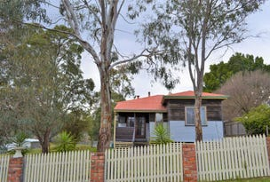 19 Dunnet Road, Nannup, WA 6275