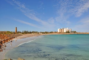 Lot 1002, 5 Isleworth Street North Shores Wallaroo, North Beach, SA 5556