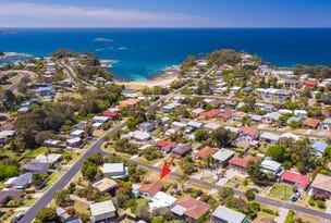 3 Binda Street, Malua Bay, NSW 2536