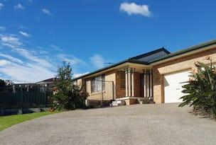 47 College Avenue, Blackbutt, NSW 2529