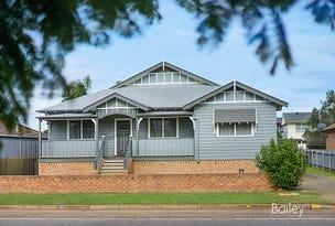 51 Kelso Street, Singleton, NSW 2330