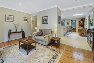 11 Koorawatha Street, Hornsby Heights, NSW 2077