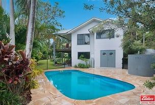82 Fig Tree Hill Drive, Lennox Head, NSW 2478
