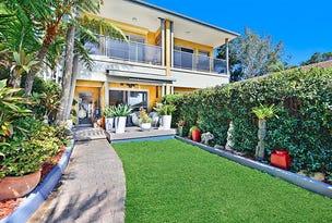 5a Whale Beach Road, Avalon Beach, NSW 2107