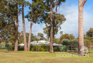 21 Valley Road, Nannup, WA 6275