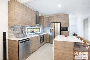 4 Shepherd Street, Lalor Park, NSW 2147