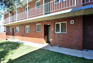 2/15 Corvus Place, Rockingham, WA 6168