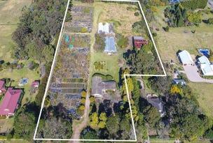 5 Cobah Road, Arcadia, NSW 2159