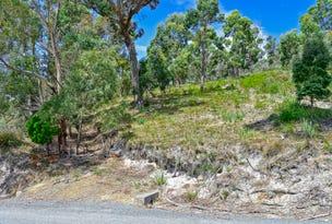 82 Lagoon Road, White Beach, Tas 7184