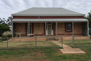 269 Halbury School Road, Halbury, SA 5461