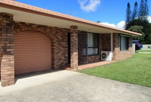 2/109 Brodie Drive, Coffs Harbour, NSW 2450