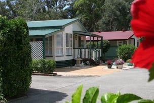 30/210 Eggins Close, Arrawarra, NSW 2456