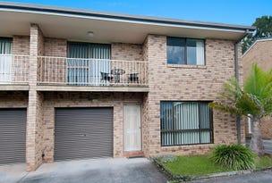 7/27 Carolina Street, Lismore, NSW 2480