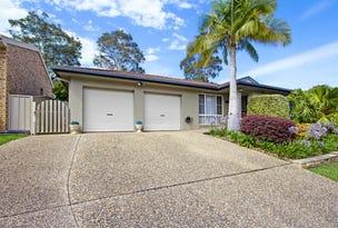 25 Sunshine Bay Road, Sunshine Bay, NSW 2536