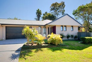 606b Port Hacking Road, Caringbah South, NSW 2229