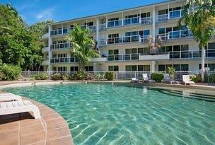 Unit 2/319 Coral Coast Drive, Palm Cove, Qld 4879