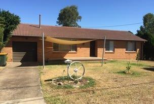 1 Scott Street, Scone, NSW 2337