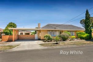 8 Rob Roy Street, Glen Waverley, Vic 3150