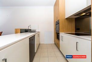 36/2 Bowman Street, Macquarie, ACT 2614