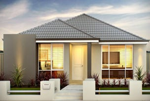 Lot 60 Hawkeswood Blvd, Kwinana Town Centre, WA 6167