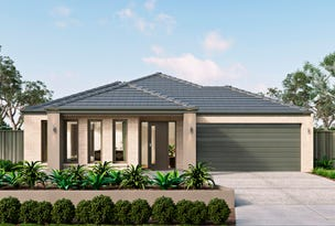 Lot 310 Hyatt Road, Huntly, Vic 3551