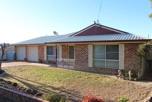 35 Pioneer Way, Pittsworth, Qld 4356