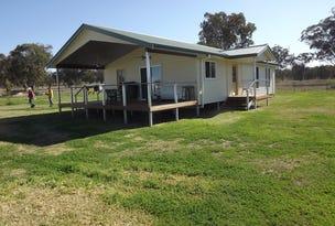85A Eli Street, Ashford, NSW 2361