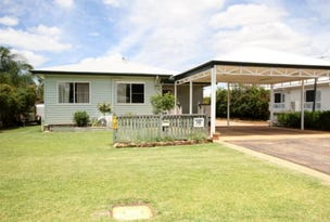 10 Vowles Street, Dalby, Qld 4405