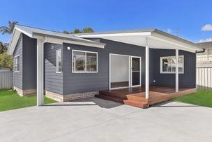 1/78 Lakedge Avenue, Berkeley Vale, NSW 2261