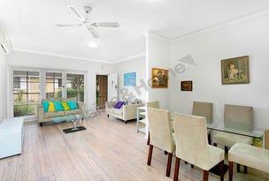 4/23-25 Fontainebleau Street, Sans Souci, NSW 2219
