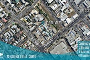 40 Florence Street, Parramatta Park, Qld 4870
