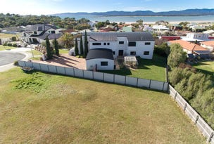 12 Shore Court, Shearwater, Tas 7307