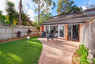 5/43-45 Church Street, Lilyfield, NSW 2040