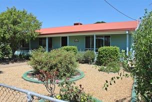 272 Neeld Street, West Wyalong, NSW 2671