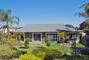 22 Stoeckel Terrace, Paringa, SA 5340