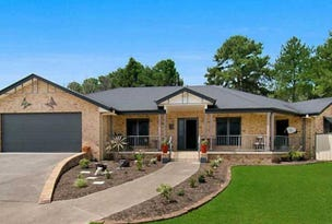 21 Wills Place, Casino, NSW 2470