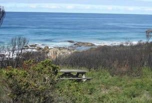 21444 Tasman Highway, Four Mile Creek, Tas 7215