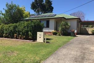 16 Knapp Avenue, Nowra, NSW 2541